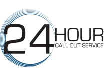 24 Hour Call Out Service, Water Engineers, Water Filtration in Ipswich, Suffolk