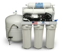 Reverse Osmosis Filters, Water Engineers, Water Filtration in Ipswich, Suffolk